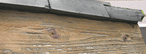 屋外木部イメージ